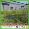 Hot DIP Galvanized Sheep panel