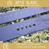 Screen de seda Printing Glass para Extractor Hoods