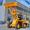 chargeur 630 de roue d'usine de la Chine de chargeur de la roue 3ton avec 3000kg