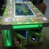 Fish di cattura Game Dragon King Machine con l'ITC Bill Acceptor da vendere