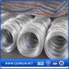 Qualität 1 - 3mm kohlenstoffarmer heißer eingetauchter galvanisierter Draht