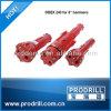 Odex 165 для 5  и 6  Hammers DTH Tools