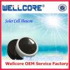 Qualité Bluetooth Ibeacon Cc2541 de la Chine