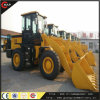 Deutz Cummins Engine를 가진 중국 3t Zl30 Compact Wheel Loader