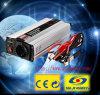Invertitore solare dell'automobile (CH-700)