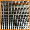 防蝕ステンレス鋼の金網ベルト