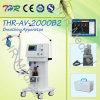 Máquina de respiração do oxigênio (AV-2000B2)