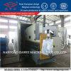 De Directe Verkoop van de Fabrikant van de Buigende Machine van China met Overeen te komen Prijs