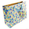 Alta qualità Luxury Shopping Paper Bags con Printing, Packaging Bags, Printed Paper Bags
