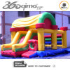 Jump inflable y Slide combinados (BMBC66)