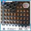 Анти Усталость блокировка Коврики резиновые (GM0407)