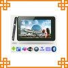 7 chamada de telefone HDMI/Bluetooth do preço 2g/3G da polegada a melhor MEADOS DE