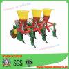 Trattore 3 Rows Corn Seeder per Yto Tractor