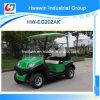 Mini golfe elétrico /Go Cart/Kart da alta qualidade