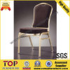 Cadeira de aço do banquete do restaurante do hotel (CY-1032)