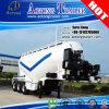 Massensilo-Tanker-halb LKW-Schlussteil des kleber-45m3 (LAT9405GFL)