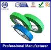 Resistencia automotora de la temperatura alta del precio de fábrica de la cinta adhesiva