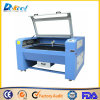 Acrylic 13000*900ce/FDA Factory PriceのためのCNCレーザーCutting Machine
