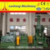 Máquina del mezclador de Banbury con la certificación del Ce