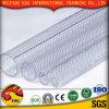 Tuyaux d'air à haute pression agricoles du jet Hose/PVC de PVC