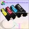 Cartucho de toner compatible de Fujixerox Docuprint C1110/C1190/C2120