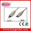 USB eine Art Kabel zum IEEE-1394 (K8384E29G70)