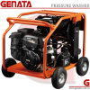 15HP Gasoline Pressure Washer con Electric Comienzo Engine (HG25A)