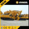 Buon escavatore di Xcg Xe700 di prezzi da vendere