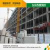 Группа машинного оборудования Dongyue фабрики изготовления завода Lineaac продукции блока AAC китайская