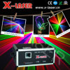 Laser System RGB Laser-10With DJ Light/Laser-Show/
