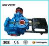 Mining를 위한 하수 오물 Pump