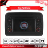 Bluetooth 또는 Radio/RDS/TV/Can Bus/USB/iPod/HD Touchscreen 기능을%s 가진 법령 Croma GPS 항법을%s Hualingan 2 DIN 차 DVD 플레이어