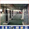 многофункциональная электронная растяжимая машина 200-300kn аттестацией Ce&ISO9001