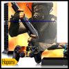 La Cina Supplier Vinyl Decals per SONY Playstation4 PS4 Console Controller Skin Sticker