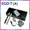 Sehr großer Dampf, elektronische Zigarette EGO-T