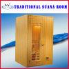 De kleine Droge Zaal van de Sauna, de Zaal van de Sauna van het Huis van het Huis (bij-8619)