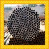 De Gelaste Buis van het Staal van de Legering van T2 ASTM