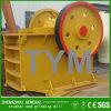 Schwere Baugerät-Kiefer-Zerkleinerungsmaschine 900*1200 für Verkauf