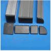 Casquillo de aluminio 2040 de la cubierta del perfil