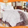 ベッドの慰める人(DPF061081)