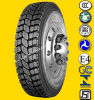 Primewell/Triangle Heavy Duty Radial Truck Tyre 11.00r20 12.00r20