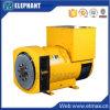 68kw 85kVA Qualitäts-Exemplar Stamford schwanzloser Generator-Drehstromgenerator dreiphasig