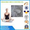 Krebs-Behandlung Exemestanes Aromasin Anti-Oestrogen Steroid-Droge