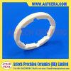 Y-Tzp industriale/lavorare di CNC di ceramica del manicotto/anello di Zirconia