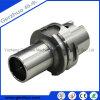 중국 제조 CNC 축융기 Hsk63A-GSK06-130 콜릿 물림쇠