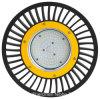 luz elevada do louro do diodo emissor de luz do UFO dos lúmens 240W elevados para o aeroporto