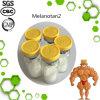 Polvere Mt2 sessuale Melanotan 2 del polipeptide Melanotan2 per l'abbronzatura della pelle