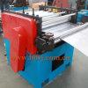 Rullo d'acciaio della plancia della piattaforma di funzionamento dell'impalcatura di Constrution che forma il fornitore della macchina