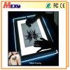 Caja de luz Pad A3 A4 A5 Artesanía tatuaje Rastreo de luz LED
