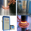 기계를 강하게 하는 유도 가열을 냉각하는 구동축